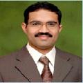 Narasimanswaminadhan
